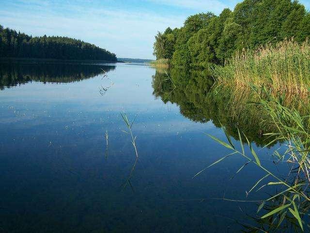 белоруссия санатории на браславских озёрах