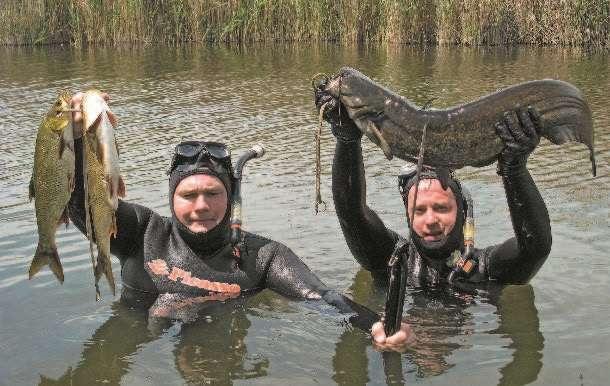 рыбалка в горном балыклее