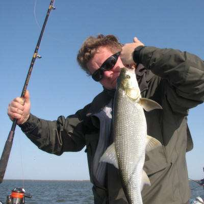 туры на рыбалку в дельту волги